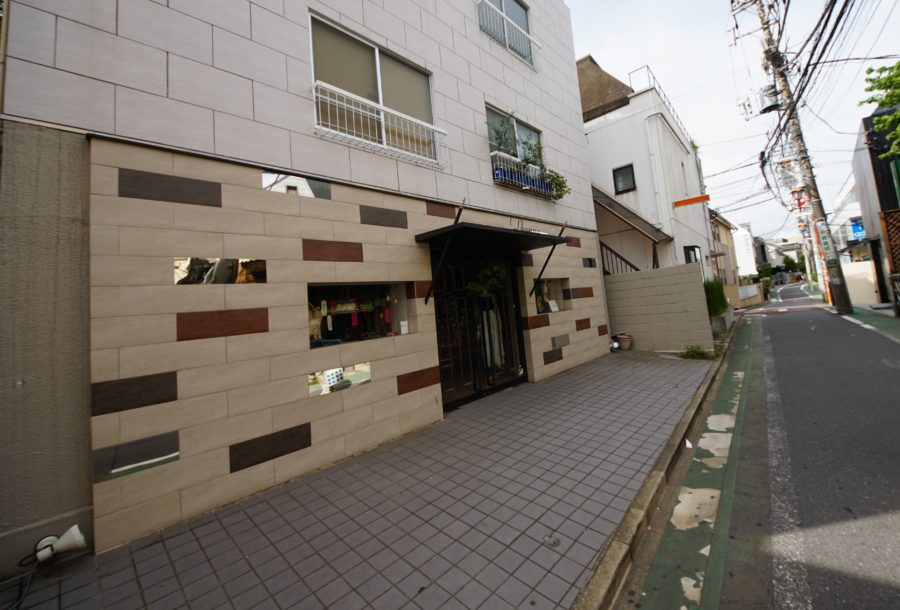 Dhyana. ディアナドット 表参道 パンプス