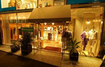 Champion SWEATS & TEES HARAJUKU(チャンピオン 原宿店)の詳細な画像です。