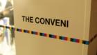 THE CONVENI(ザ・コンビニ) Ginza Sony Park(銀座ソニーパーク)