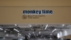 monkey time SHINJUKU モンキータイム 新宿店 ビューティ&ユース ユナイテッドアローズ