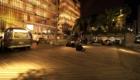 銀座ソニーパーク(GINZA SONY PARK) 地上