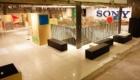 銀座ソニーパーク(GINZA SONY PARK) 地下2階 イベントスペース