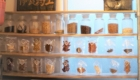伊良コーラ(いよしコーラ) 総本店下落合 クラフトコーラ シロップ