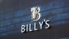 BILLY'S(ビリーズ) 渋谷 明治通り