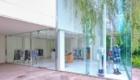 FACETASM(ファセッタズム) が青山にオープンした本店