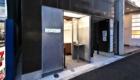 EYEVAN Tokyo Gallery(アイヴァン 東京ギャラリー) 周辺の様子