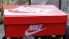 NIKE AIRMAX2 LIGHT atmos(エアマックス2ライト) BOX(ボックス)