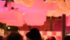 atmos pink Party(アトモス ピンク パーティー)会場の様子