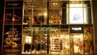 Reebok Classic Store リーボック クラッシックストア 原宿 ポンプフューリーOG 看板