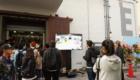 NIKE SB dojo(ナイキSBドージョー)オープンイベント