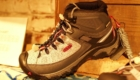 "KEEN TARGHEE EXP MID ""SP"" WP(キーン ターギー フジロック コラボ 限定モデル)"