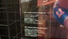 NIKE LAB POP-UP THE TOKYO SPACE ナイキラボ ポップアップ OFF-WHITE アパレル