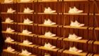 adidas x UNDEFEATED ULTRABOOST release party アディダス アンディフィーテッド ウルトラブースト リリースパーティ ディスプレイ
