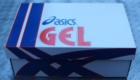 ASICS Tiger x HBX GEL KAYANO 5 OG HBX (アシックスタイガーx HBX ゲル カヤノ 5 OG) ボックス