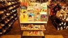 2nd STREET POP-UP NIKE ARCHIVE (セカンドストリート ポップアップ ナイキ アーカイブ) フォトレポート 90年代 ストリートファッション 雑誌