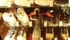 THE TEN  NIKE OFF-WHITE / SUPREME JORDAN 5 CAMO / ssacai BLAZER (ザ・テン ナイキ / シュプリーム ジョーダン5 カモ / サカイ ブレーザー)
