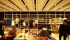 NIKE HARAJUKU(ナイキ原宿)リニューアルオープン 店内3F
