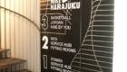NIKE HARAJUKU(ナイキ原宿)リニューアルオープン レポート