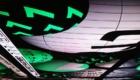 NIKE HARAJUKU(ナイキ原宿) 勝利の女神 ニケ インスタレーション