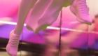 NIKE HARAJUKU(ナイキ原宿) 勝利の女神 ニケ インスタレーションNIKE HARAJUKU(ナイキ原宿) 勝利の女神 ニケ インスタレーション