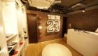 TOKYO 23 (トウキョウ 23)店内