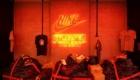 NIKE STRANGER THINGS POP-UP @UNDEFEATED(ナイキ x ストレンジャーシングス ポップアップ アンディフィーテッド)