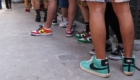 スニーカーズスタッシュ(SNKRS STASH) Nike SB dojo(ナイキ SB ドージョー)