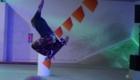 Nike SB dojo(ナイキ SB ドージョー)トリック コーン