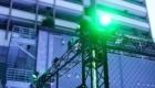 NIKE TOKYO AFTER DARK at SHIBUYA(ナイキ トーキョー アフター ダーク 渋谷)