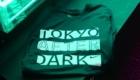 NIKE TOKYO AFTER DARK at SHIBUYA(ナイキ トーキョー アフター ダーク 渋谷) Tシャツ