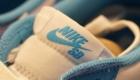 Nike SB x AIR JORDAN 1 LOW UNC(エア ジョーダン1 ロー ノースカロライナ) シュータン SBロゴ