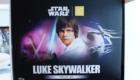 スター・ウォーズ スウィフトフィッシュ ルーク・スカイウォーカー(STAR WARS Swiftfish PG-01 Luke Skywalker) パッケージ