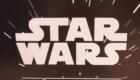 スター・ウォーズ スウィフトフィッシュ(STAR WARS Swiftfish) ポップアップ アトモス 新宿(atmos Shinjuku)