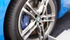 BMW 1シリーズ FNO ファッションズナイトアウト 2019 東京(FASHION'S NIGHT OUT)