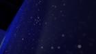 LAFORET STARRY NIGHT (ラフォーレ スターリーナイト)