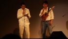 名渡山 遼(なとやま りょう) The STARRY LIVE by J-WAVE @ラフォーレミュージアム