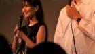 大塚愛 The STARRY LIVE by J-WAVE @ラフォーレミュージアム