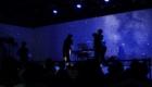 大塚愛 ライブ前 The STARRY LIVE by J-WAVE @ラフォーレミュージアム