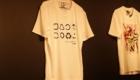 FNO チャリティーTシャツ AMBUSH(アンブッシュ)