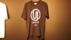 FNO チャリティーTシャツ UNDERCOVER(アンダーカバー)