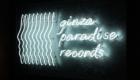 ginza paradise records (銀座パラダイスレコード)