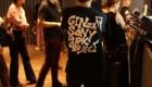 ginza paradise records 東京スカパラダイスオーケストラ Tシャツ 事前販売