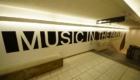 MUSIC IN THE PARK @ 銀座ソニーパーク