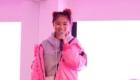 RIRI(リリ) アトモス ピンク フラッグシップ 原宿 (atmos pink flagship Harajuku) レセプションパーティ