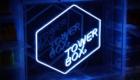 TOWERBOX(タワーボックス) ブース レアスニーカー