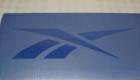Reebok INSTAPUMP FURY BOOST prototype (リーボック インスタポンプ フューリー ブースト プロトタイプ) ボックス リーボック ロゴ