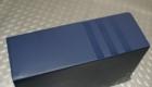 Reebok INSTAPUMP FURY BOOST prototype (リーボック インスタポンプ フューリー ブースト プロトタイプ) ボックス アディダス ロゴ