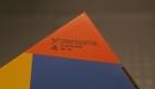 Reebok INSTAPUMP FURY BOOST prototype (リーボック インスタポンプ フューリー ブースト プロトタイプ) ボックス 内側 アディダス x リーボック ロゴ