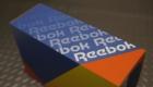 Reebok INSTAPUMP FURY BOOST prototype (リーボック インスタポンプ フューリー ブースト プロトタイプ) ボックス 内側 REEBOK ロゴ