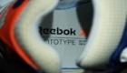 Reebok INSTAPUMP FURY BOOST prototype (リーボック インスタポンプ フューリー ブースト プロトタイプ) インソール prototype ロゴ